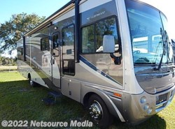 Used 2005  Fleetwood Southwind M-37C by Fleetwood from Alliance Coach in Lake Park, GA