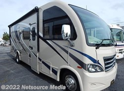 New 2016  Thor Motor Coach Axis 25.3 by Thor Motor Coach from Alliance Coach in Lake Park, GA