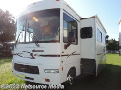 Used 2006  Winnebago Sightseer 35N by Winnebago from Alliance Coach in Lake Park, GA
