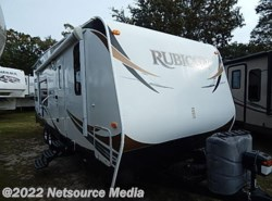 Used 2013  Thor Motor Coach  RUBICON M2600 by Thor Motor Coach from Alliance Coach in Lake Park, GA