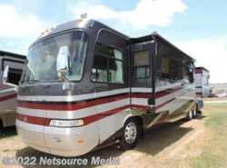 Used 2003 Monaco RV Executive 40PBDD available in Lake Park, Georgia