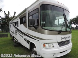 Used 2007  Forest River Georgetown 315 by Forest River from Alliance Coach in Lake Park, GA