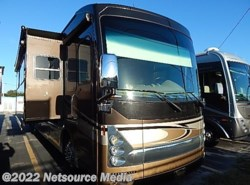 Used 2015  Thor Motor Coach Tuscany 36MQ XTE by Thor Motor Coach from Alliance Coach in Lake Park, GA