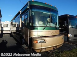 Used 2003  National RV Islander M-9402 by National RV from Alliance Coach in Lake Park, GA