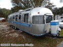 Used 1982 Airstream Excella 34 available in Lake Park, Georgia