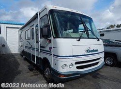 Used 2000  Coachmen Mirada 300QB by Coachmen from Alliance Coach in Lake Park, GA