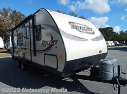 Used 2014  Keystone  BULLIT 246 RBS by Keystone from Alliance Coach in Lake Park, GA
