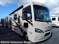 New 2016 Thor Motor Coach Hurricane 29M available in Lake Park, Georgia