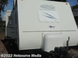 Used 2005  R-Vision Trail-Lite TRAIL CRUISER 26QB by R-Vision from Alliance Coach in Lake Park, GA