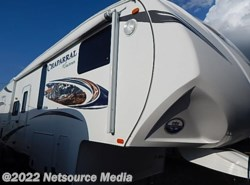 Used 2013  Coachmen  CHAPERRAL 345BHS by Coachmen from Alliance Coach in Lake Park, GA