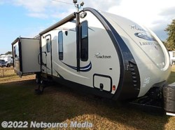 Used 2015  Forest River  COACHMEN 293RLDS by Forest River from Alliance Coach in Lake Park, GA