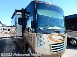New 2016  Thor Motor Coach Challenger 36TL by Thor Motor Coach from Alliance Coach in Lake Park, GA