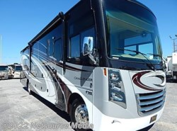 New 2016  Thor Motor Coach Challenger 37LX by Thor Motor Coach from Alliance Coach in Lake Park, GA