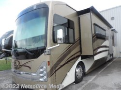New 2016  Thor Motor Coach Tuscany 45AT by Thor Motor Coach from Alliance Coach in Lake Park, GA