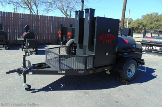 Concession/Vending Trailer - 2015 Helotes Pits The Colorado Trailer available New in Helotes, TX