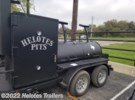 2015  Miscellaneous helotes pits The Brazos Trailer  Helotes, Texas