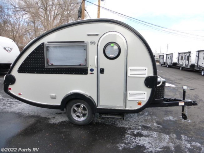 has become tab trailers dealership provo ut are