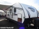 2018 Highland Ridge Mesa Ridge Lite MR2802BH