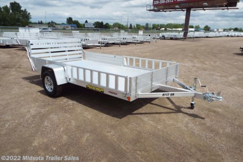 usednewmans8.5x14snow - 2004 newmans sledbed 8.5 x 14' sled bed