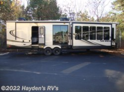 New 2016  Sierra  401 FLX by Sierra from Hayden's RV's in Richmond, VA