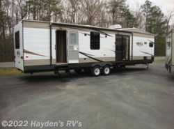 New 2017  Forest River Salem Villa 395 FKLTD by Forest River from Hayden's RV's in Richmond, VA