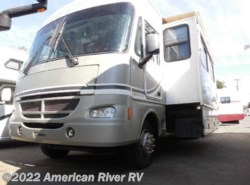 Used 2004  Fleetwood Southwind Fleetwood  32V by Fleetwood from American River RV in Davis, CA