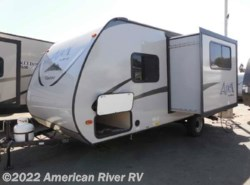 New 2016  Coachmen Apex Nano 191RBS by Coachmen from American River RV in Davis, CA