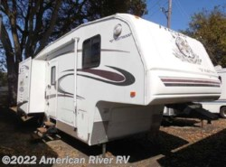 Used 2005  Fleetwood Prowler Regal 255RLDS by Fleetwood from American River RV in Davis, CA