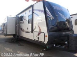 New 2016  Prime Time Tracer 2850RED by Prime Time from American River RV in Davis, CA