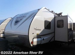 New 2016  Coachmen Freedom Express 233RBS by Coachmen from American River RV in Davis, CA