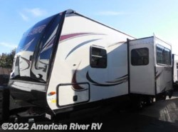 New 2016  Prime Time Tracer 2727BHD by Prime Time from American River RV in Davis, CA