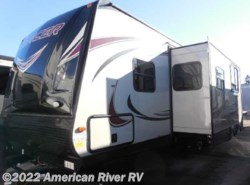 New 2016  Prime Time Tracer 2750RBS by Prime Time from American River RV in Davis, CA