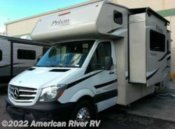 New 2016  Coachmen Prism 2250LE by Coachmen from American River RV in Davis, CA