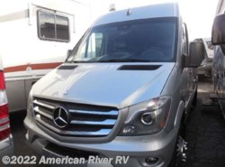 New 2016  Coachmen Galleria 24TT by Coachmen from American River RV in Davis, CA