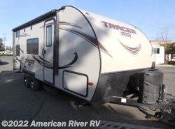 New 2016  Prime Time Tracer 205AIR by Prime Time from American River RV in Davis, CA