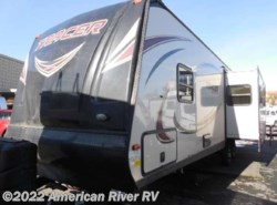 New 2016  Prime Time Tracer 2940RKS by Prime Time from American River RV in Davis, CA