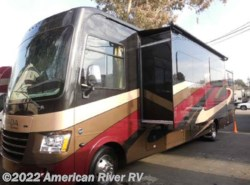 New 2016  Coachmen Mirada 35BH by Coachmen from American River RV in Davis, CA