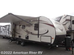 New 2016  Prime Time Tracer 235AIR by Prime Time from American River RV in Davis, CA