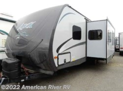 New 2016  Coachmen  275BHSS by Coachmen from American River RV in Davis, CA