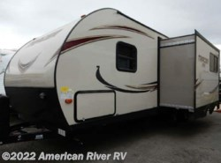 New 2016  Prime Time Tracer 253AIR by Prime Time from American River RV in Davis, CA
