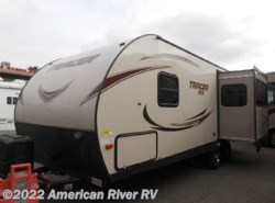New 2016  Prime Time Tracer 248AIR by Prime Time from American River RV in Davis, CA