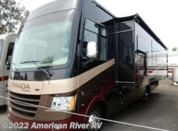 New 2017  Coachmen Mirada 31FW by Coachmen from American River RV in Davis, CA