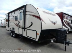 New 2017  Prime Time Tracer 206AIR by Prime Time from American River RV in Davis, CA