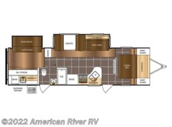 New 2016  Prime Time Tracer 3150BHD by Prime Time from American River RV in Davis, CA