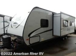 New 2017  Coachmen  28LE by Coachmen from American River RV in Davis, CA