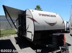 New 2017  Prime Time Tracer 275AIR by Prime Time from American River RV in Davis, CA