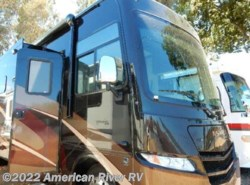 New 2017  Coachmen Mirada 37SA by Coachmen from American River RV in Davis, CA
