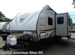 New 2017  Coachmen Freedom Express 231RBDS by Coachmen from American River RV in Davis, CA