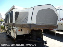Used 2015  Rockwood  Premier 2317G by Rockwood from American River RV in Davis, CA