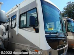 Used 2005  Fleetwood Southwind Fleetwood  32V by Fleetwood from American River RV in Davis, CA